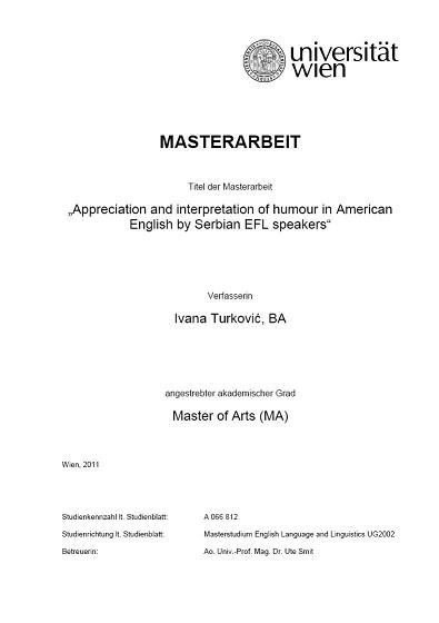 Idiomation in Master's Thesis in 2011_Universitat Wien_SMALL