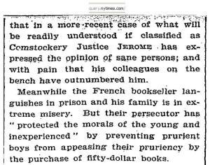 12 December 1895