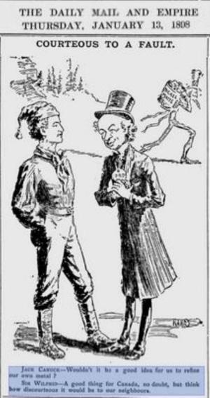 January 1898