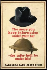 National Archives_UK_1940s
