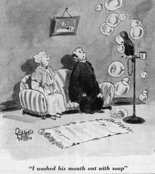 Boys' Life_1937