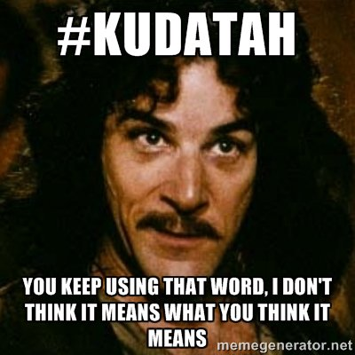 Kudatah_Princess Bride