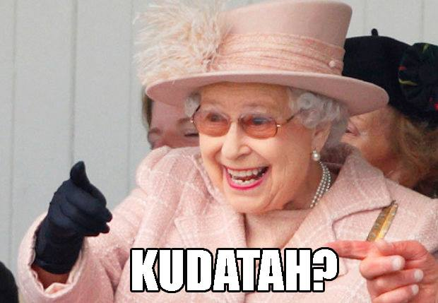 Kudatah_Royal