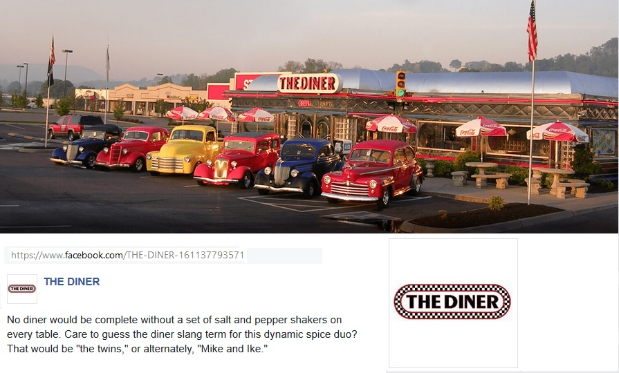 the-diner_idiomation_image-1