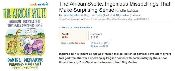 amazon-info-on-the-african-svelte
