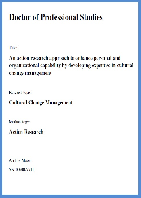 andrew-moore_phd-thesis